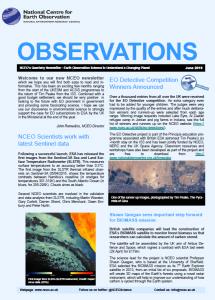 ObservationsJune2016