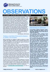 ObservationsJune2017